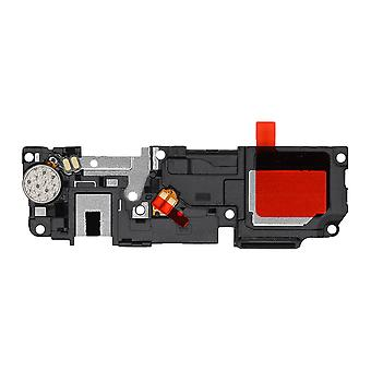 Genuino Huawei P20 Lite - Módulo de altavoces - 02351VPU
