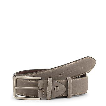 Carrera Jeans Original Men Spring/Summer Belt Brown Color - 70553