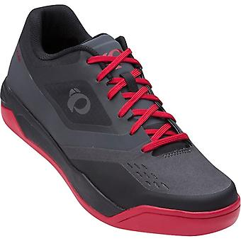 Pearl Izumi Men's, X-alp Launch Spd Shoe