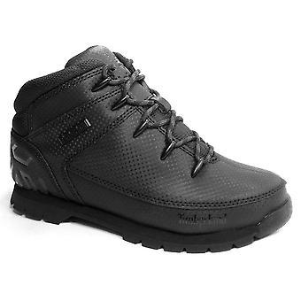 Timberland Euro Sprint Hiker A22BS universal talvi naisten kengät
