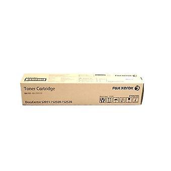 Fuji Xerox Std Capacity Toner Cartridge For S2520 9K Yield