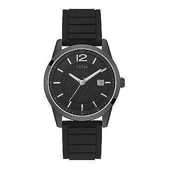Guess Perry W0991G3 Men's Watch