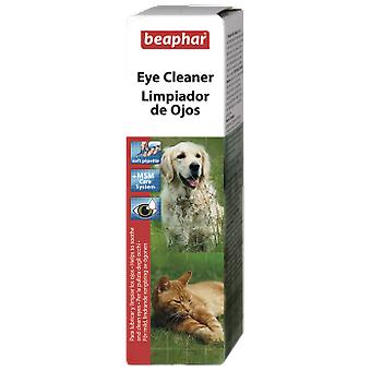 Beaphar Beaphar Eye Lotion 50ml