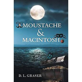 Moustache  Macintosh by Graser & D. L.