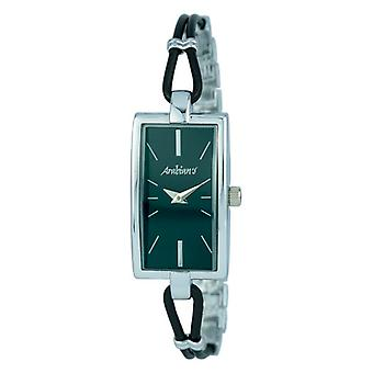 Ladies'Watch Arabians DBA2255N (19 mm) (19 mm)