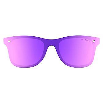 Unisex Sunglasses Neira Paltons Sunglasses 4103 (50 mm)