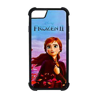 Frost 2 Anna iPhone 6/6S Shell