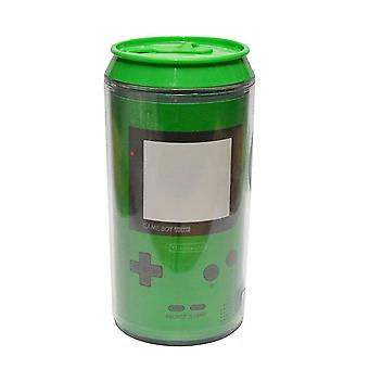 Game Boy Travel Can