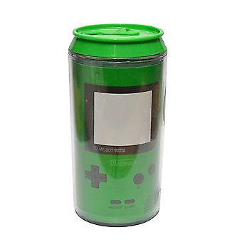 Game Boy Travel Kan