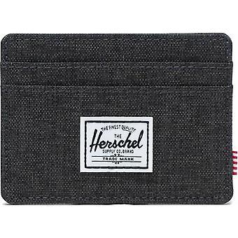Herschel Charlie RFID Peněženka