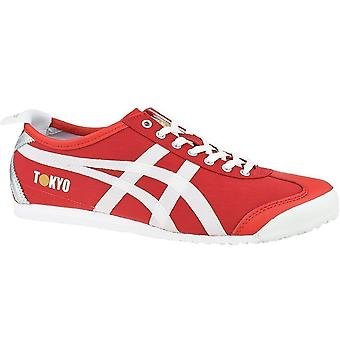 Onitsuka Tiger Mexico 66 1183A730600 universal all year men shoes