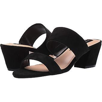 STEVEN by Steve Madden Women's Viviene Heeled Sandal