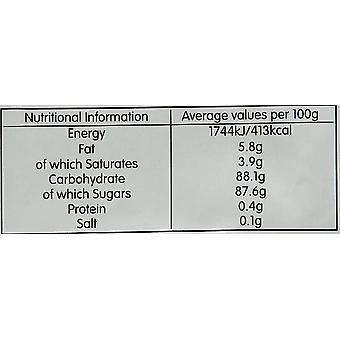 Swizzels Original Refreshers Chews 3kg
