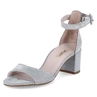 Paul Green 7469066 universal summer women shoes