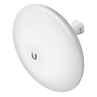 Point of access UBIQUITI NBE-5AC-GEN2 5 GHz 19 dBi