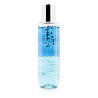 Biocils waterproof eye make up remover express non greasy effect 207698 100ml/3.38oz