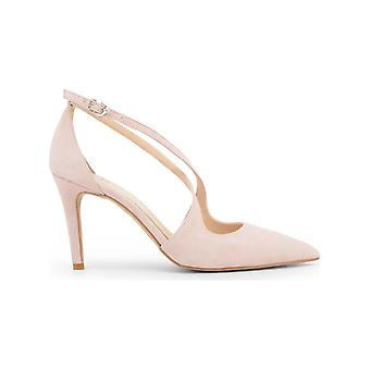 Made in Italia - Shoes - Sandal - AMERICA_NUDE - Women - Pink - 39