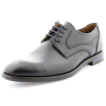 Lloyd Dane 1908910DANE universal all year men shoes