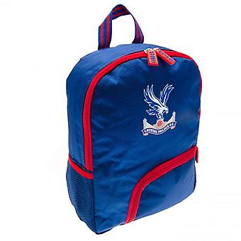 Crystal Palace Junior Backpack