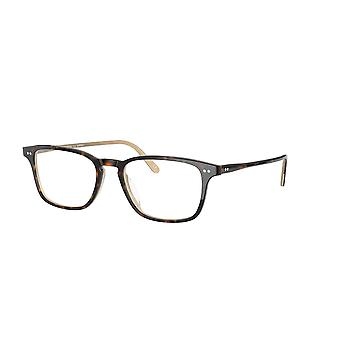 Oliver Peoples Berrington OV5427U 1666 362-Horn Brille