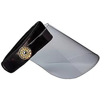 Bluestone Full Lux Face Shield - Clair