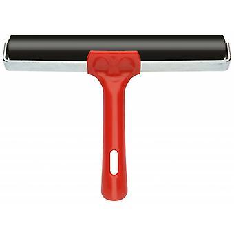 Essdee Standard Ink Roller 200mm