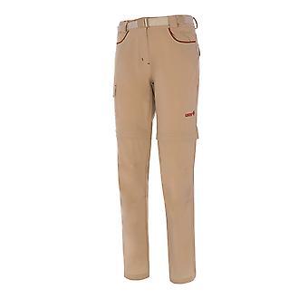 Detachable Tech Pants Mauna Ii WOMAN