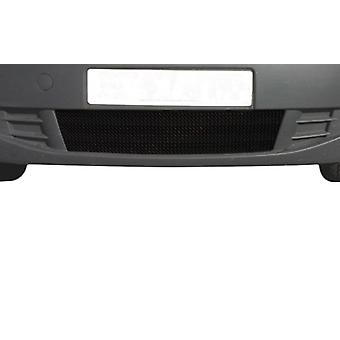 Renault Trafic - Lower Grille (2006 - 2014)