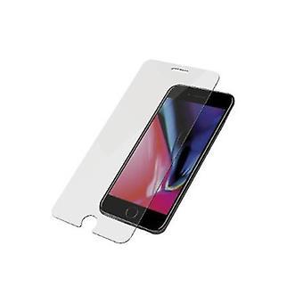 Panzerglass Apple Iphone 6 6S 7 8