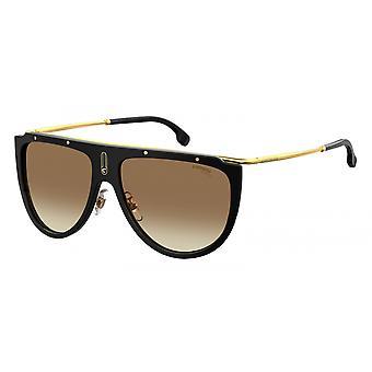 Sunglasses Unisex 1023/S 2M2/86 brown