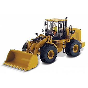 CAT 950 GC Loader miniature chargeuse