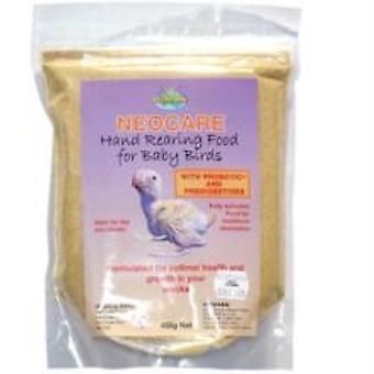 Neocare (vastasyntyneeseen elintarvikkeet) 2,5 kg Vetafarm
