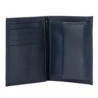 6036 Nuvola Pelle Men's wallets in Leather
