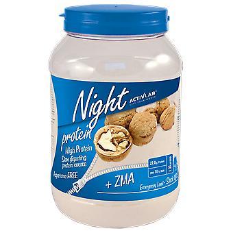 Activlab Night Protein zma 1000 gr