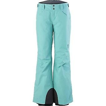 Mountain Hardwear Women Returnia Insulated Pants