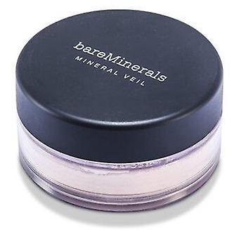 BareMinerals Original SPF25 Mineral Veil 6g or 0.21oz