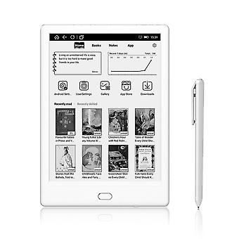 Ebook Reader, 7.8 Inch Android 6. 0 Frontlight Octa Core 2GB Ram