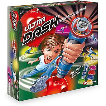 Jouet Ultra Dash
