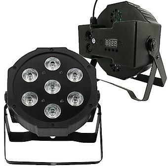 Led Uv Par Licht mit 6in1 Stage Light Wash