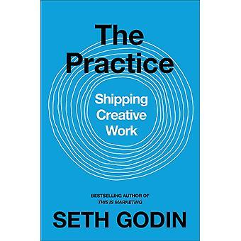 De praktijk van Godin & Seth