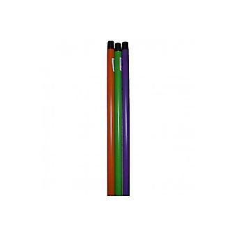 Kij Dr... Å1/4ek Plastikowy 110cm 5680 P