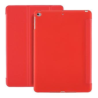 Tpu Fall, weiche sereledern Cover für Ipad Mini Case Funda Smart Cover