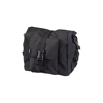 Surly - Parts Luggage - Petite Porteur House Rack Bag