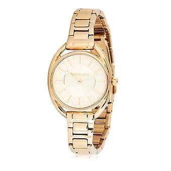 Morrellato watch tivoli r0153137508