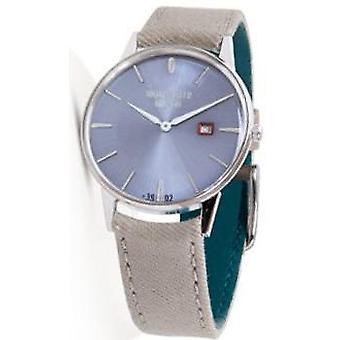 Watchmaker milano watch ambrogio wm00a10