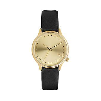 Komono women's watches- w2458