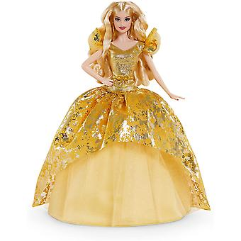 Barbie Signature - Holiday 2020