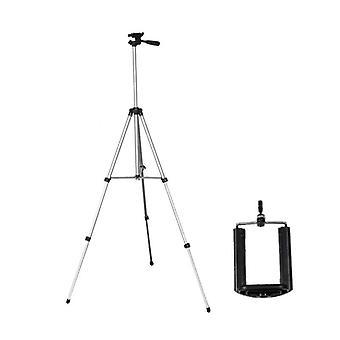 Impermeable, mochila de cámara transpirable a prueba de golpes