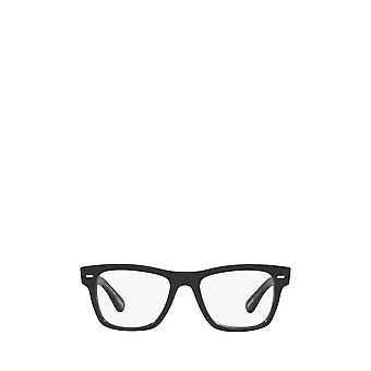 Oliver Peoples OV5393U black unisex eyeglasses