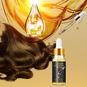 Super Fast Hair Growth Treatment Serum Hair Growth Oil Serum Conditioner